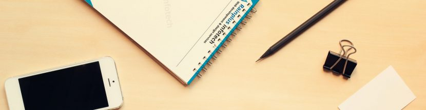 Letter Designing & Printing Company in Chennai