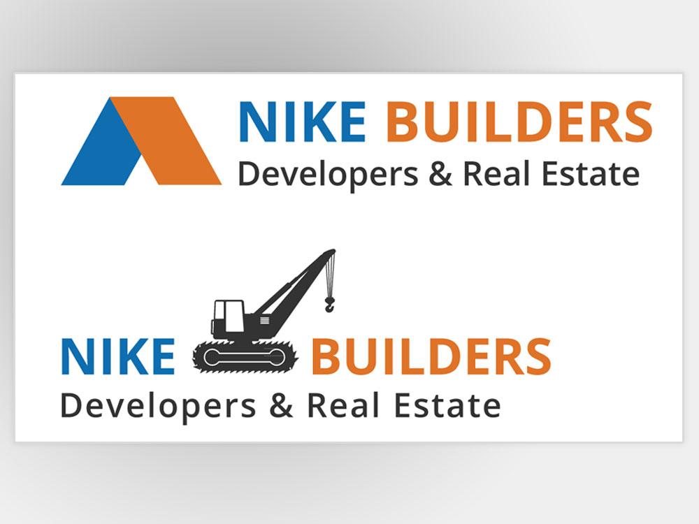 Real Estate & Construction Company