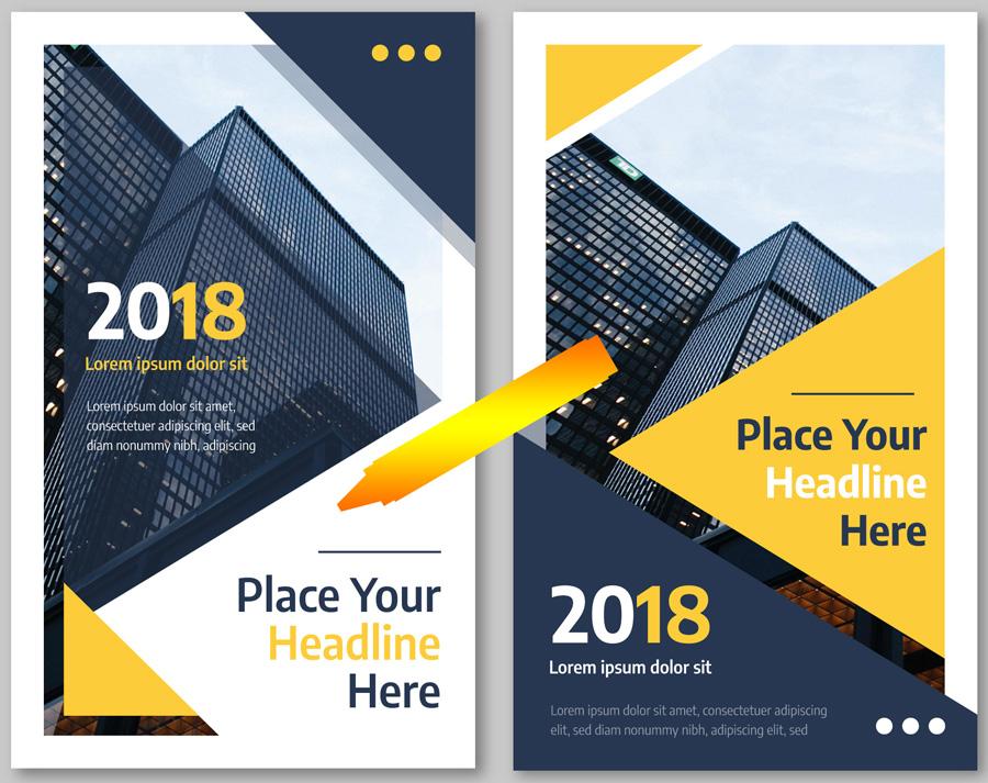 Best Flyer Printing Company in Chennai, Flyer Designer in Chennai