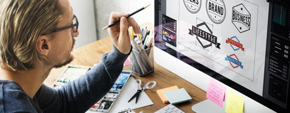 logo design company in chennai