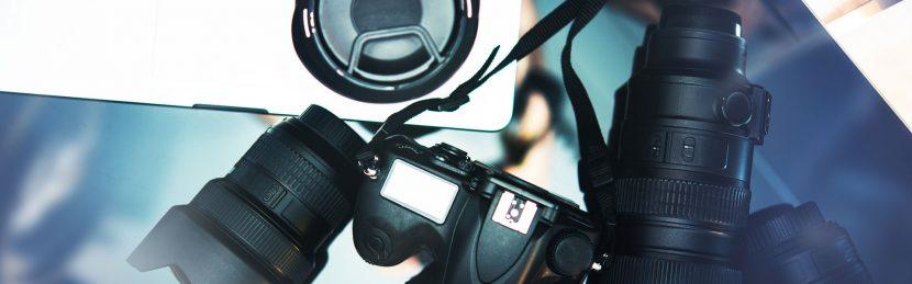 ecommerce photography chennai