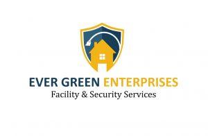 Ever Green Enterprise